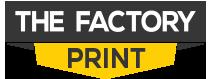 Factory Print - Panama